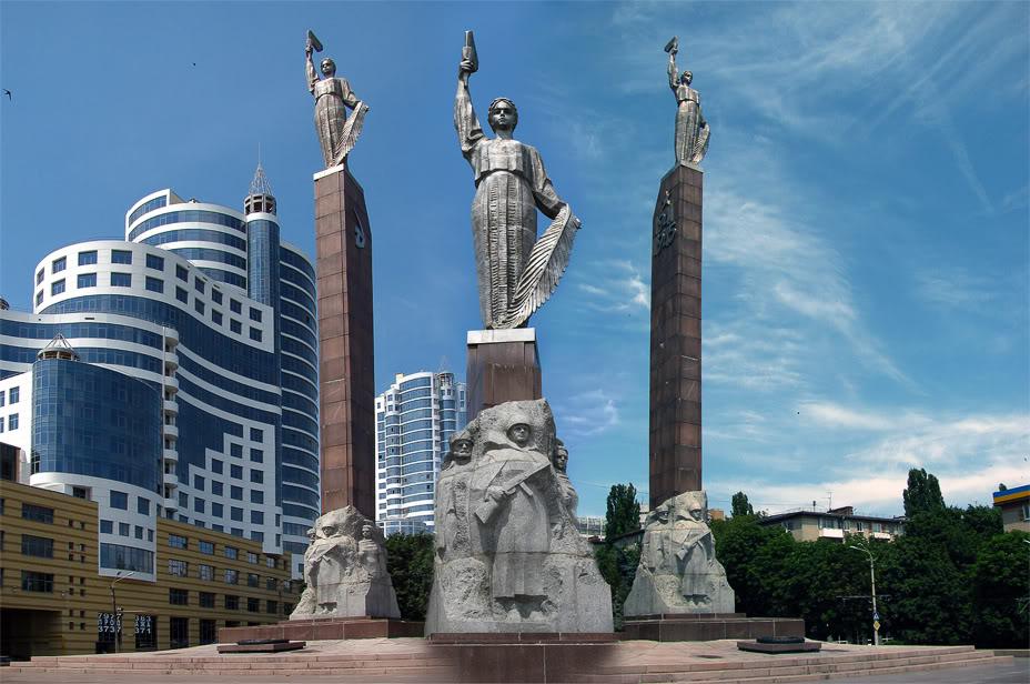 часные объявления знакомства днепропетровск